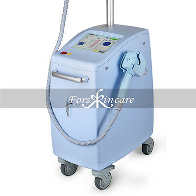 Professional 1550nm Fractional Laser Skin Beauty Effective Wrinkle Remove Machin