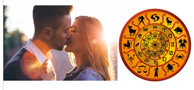 PREMIUM DATING DOMAIN NAME www.astrodates,co.uk  FOR SALE Horoscope/ Dating
