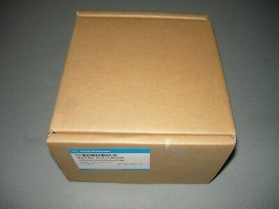 NIB Agilent Active inlet valve without cartridge G1312-60025 for HPLC Fast Ship!