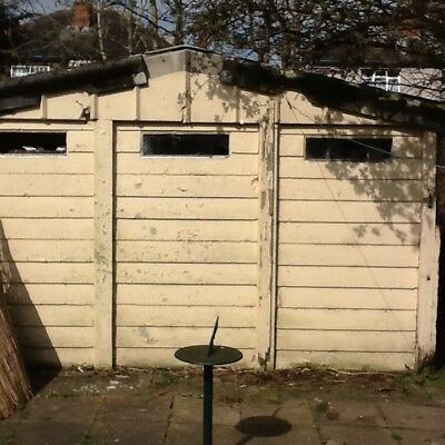 concrete garage sections FREE OF CHARGE