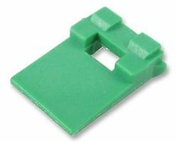 WEDGELOCK FOR DT RECEPTACLES 2WAY Connectors Accessories - CZ57068