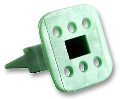 WEDGELOCK FOR AT PLUGS 6 WAY Connectors Accessories - CZ58867