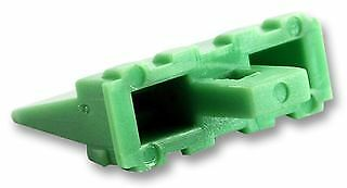 WEDGELOCK FOR AT RECEPTACLES 8 WAY Connectors Accessories - CZ58858