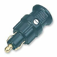 PLUG DC POWER DIN 6-24V Connectors Power Entry - CZ50407
