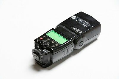 Canon Speedlite 580EX Shoe Mount Flash for For Canon