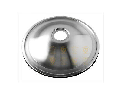Still Spirits T500 / Grainfather Boiler Stainless Steel Replacement Lid