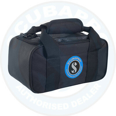Scubapro WEIGHT 7 BAG ~ Free Shipping