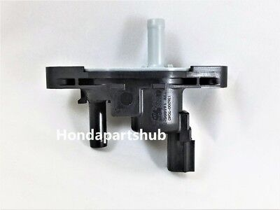 P//N 36162-R1A-A01 NEW GENUINE HONDA PURGE CONTROL SOLENOID VALVE ASSEMBLY