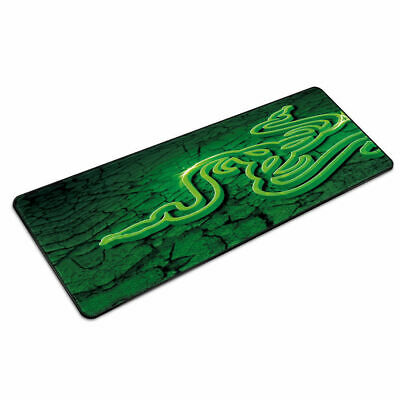 Very Large Razer Goliathus Gaming Mouse SPEED Edition Mat Pad Size700*300*3mm