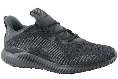 For Outdoor Db1090 Other Alphabounce Em Adidas Running Men's And qpz14I