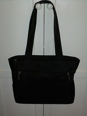Medela Advanced Breastpump Replacement Tote Carrying Bag ONLY!