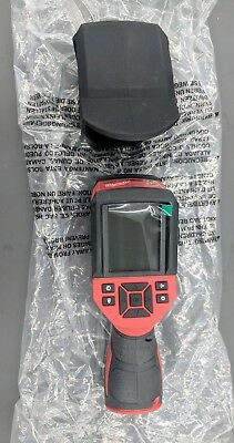 Milwaukee 2258-20 Tool Only 102x77 Infared M12 Camera