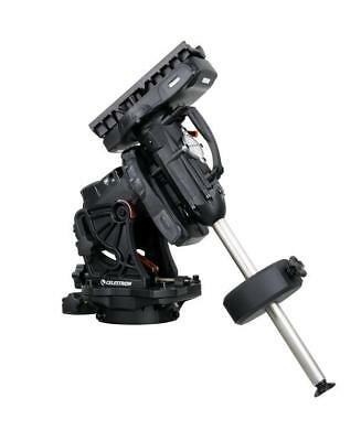 Celestron CGX-L Computerized Equatorial Mount (Head Only)