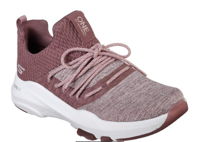 WOMEN'S SKECHERS ONE Element Ultra Mauve 18000 Mve $59.95