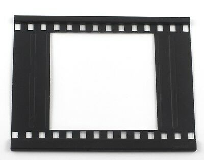 6x6 6 X 6 60 X 60 MASK FRAME FOR MOSKVA 5 CAMERA