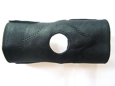 Magnetic Elbow Support  Neoprene Tennis Arthritis Strap Gym Sport -Slight Second