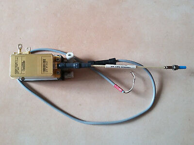 Coherent FAP800 25W 804.5 Laser Diode