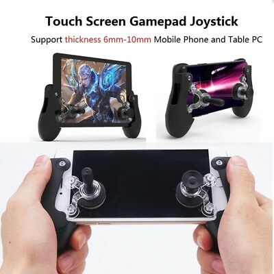 NEW Fortni MIni Joystick Game Touch Screen Joypad Gaming Pad Controller Gamepad