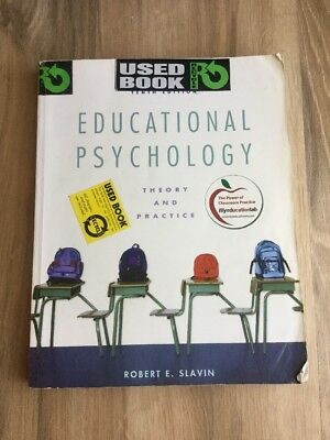 Educational psychology theory and practice by robert e slavin 10th educational psychology theory and practice tenth 10th edition robert e slavin fandeluxe Image collections
