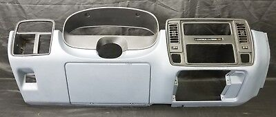 1994 1995 1996 chevy caprice classic impala ss lower dash radio bezel trim 339 94 picclick 1994 1995 1996 chevy caprice classic