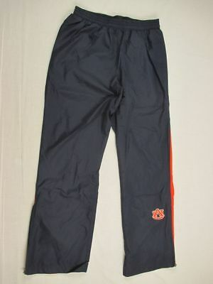 NEW Under Armour Auburn Tigers -Men's Navy Blue Athletic Pants (Multiple Sizes)