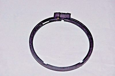 Hasselblad CF Lens Stop-Down Ring NEW  Part 802-054-00