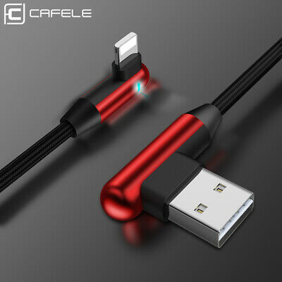 2 in 1 to 3.5mm Jack Headphone Adapter Charge Cable For Apple iPhone 7 Plus 8 X