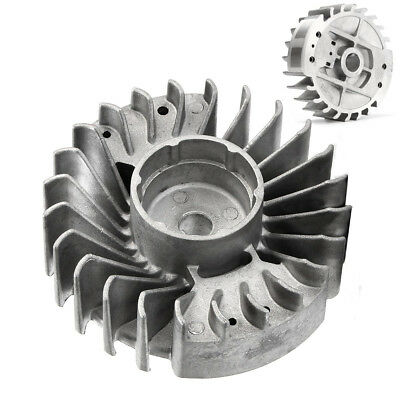 Flywheel 1127 400 1200 For STIHL Chainsaw 029 039 MS290 MS390 MS310 REP US NEW