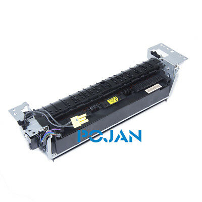 Fuser Assembly RM2-5425-000CN Fit for HP LaserJet M402 403 426 427 220v NEW