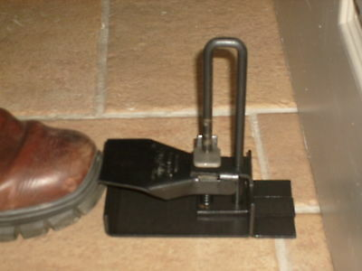 Cairns-dorlifta door lifter plasterboard and drywall board lifter lift tool. : trend door lifters - pezcame.com
