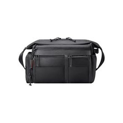 Sony LCSPSC7B.SYH LCS-PSC7 - Bag Soft - Digital Camera Carrying Case