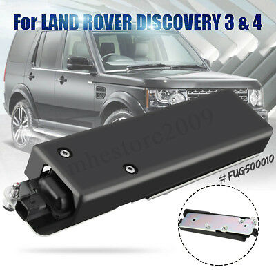 NEW Upper Tailgate Lock Actuator For LAND ROVER DISCOVERY LR3 and LR4 FUG500010