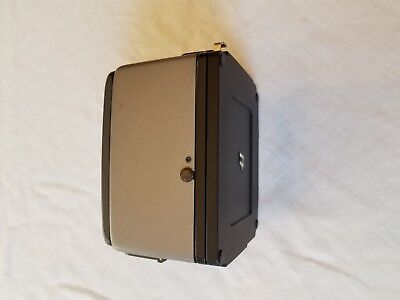 Hasselblad H3D Digital Back 31MP (3 scratches see pics) -- No Reserve Price!!!