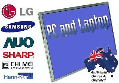 LCD Screen HD LED for HP Pavilion 14-BW025AU 1XE59PA Laptop Notebook