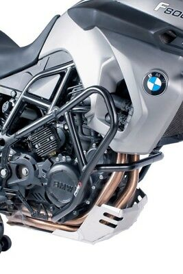 5983 PUIG Defensas protectores motor salvapiernas BMW F 800 GS (2008-2012)