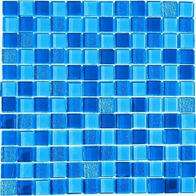 GLIMMERGLASS - BEADED Above Ground Pool Liner - ALL SIZES ...