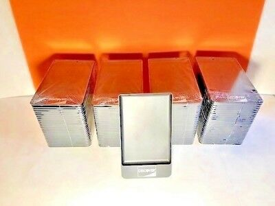 100 Disc Restaurant Tip Trays Check Presenters Fast Priority Shipping Sale!!!