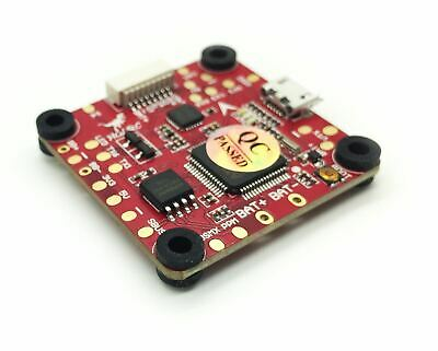 HGLRC AIRBUS F4OSD F4 Flight Controller Built In OSD 2-6S