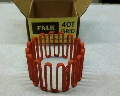 Falk 40T Steel Grid NEW 2446682