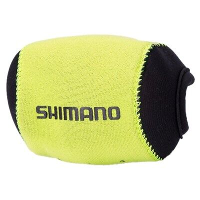 NEW Shimano Baitcast Reel Cover By Anaconda