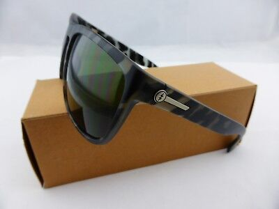 2b9d072315 ELECTRIC KNOXVILLE XL Sunglasses Stone Tort - OHM Grey Lens -  89.00 ...