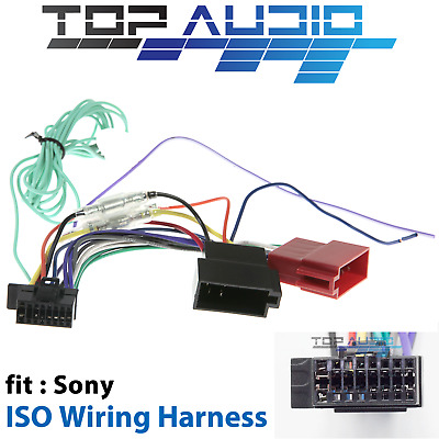 Wire Harnesses, Car Audio & Video Installation, Vehicle Electronics on gps antenna harness, gps sensors, gps mirror, gps mounting bracket, gps windshield,