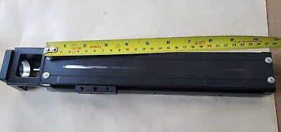 Misumi Lx26 Linear Actuator 270Mm (In8S3B3)
