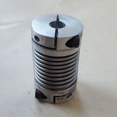 GERWAH DKN 45 Coupling for Servo Motors (TROLLEYI.4B2)