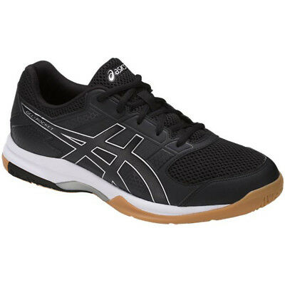 ASICS Men's Gel-Rocket 8