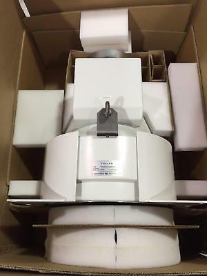 Thales TH 9435 HXH408MVR70 X-Ray Image Intensifier