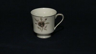 Coffee Cups, NOCTURNE pattern by Celebrity Fine China