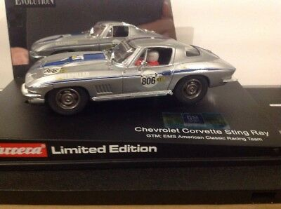Electric Dreams Provides S For Slot Car Racing In Los Angeles To The Site Union Your Specia Cars And