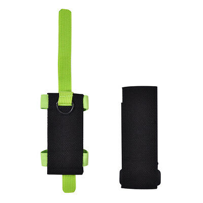 Adjustable Arm Band Pouch Case Armband Phone for Fitness Jogging Exercise