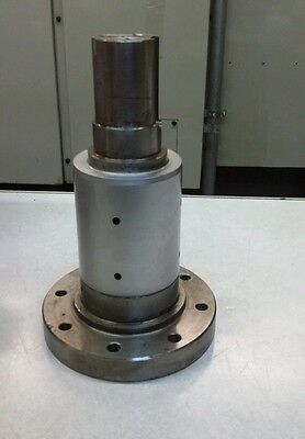 Transmission Shaft Part 224 A/79233 New Free Shipping
